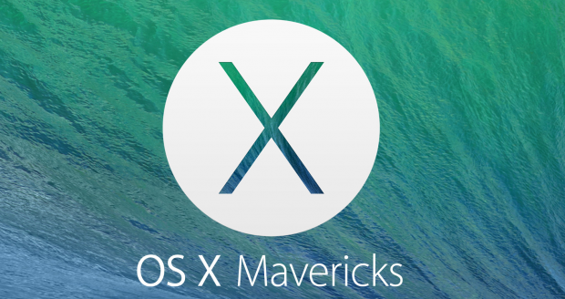 Ilustrovani razvoj OS X operativnog sistema!
