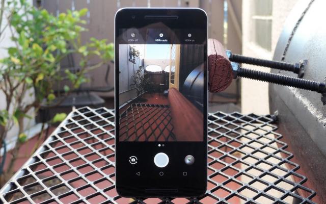 """Instalirajte unapređenu """"Google Camera"""" aplikaciju na Snapdragon uređajima!"""