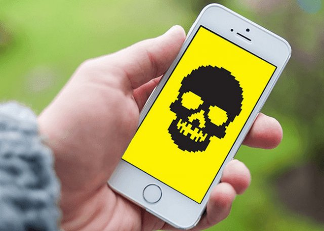 iOS i nije tako bezbedan koliko ga hvale da jeste! U opasnosti iOS uređaji, čak i oni koji nemaju JailBreak!