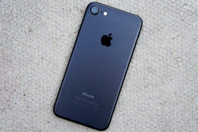 iPhone 8 će moći da se locira čak i kada je ugašen!