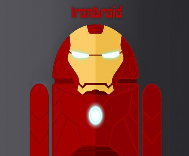 Iron Man telefon je dobio i svoj unboxing! (VIDEO)