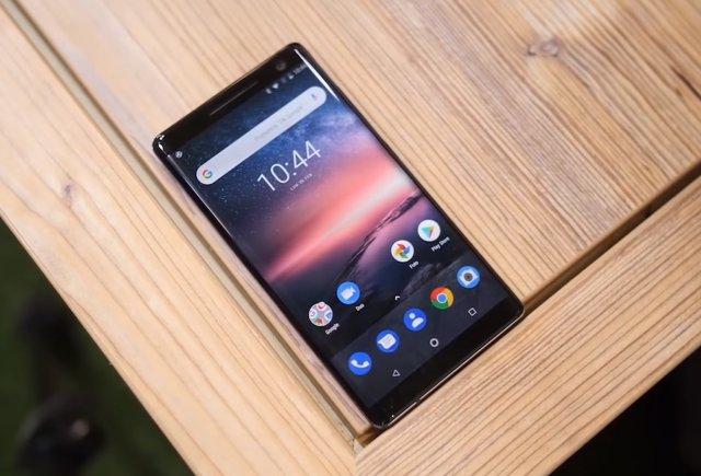 Izašao je novi Android One telefon: Nokia 7.1! [Karkteristike i Cena]