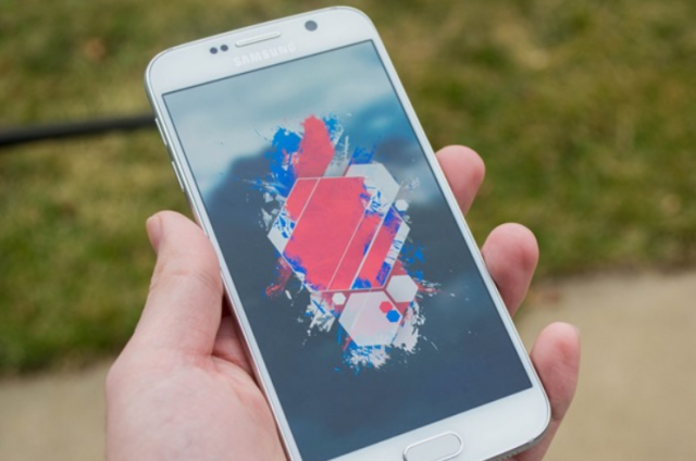 Iznenađenje! Galaxy S6 linija će dobiti Android 8 Oreo nadogradnju!