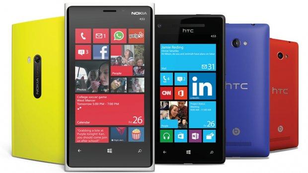 Iznenađenje! Svi Lumia Windows Phone 8 će dobiti ažuriranje na Windows Phone 10!