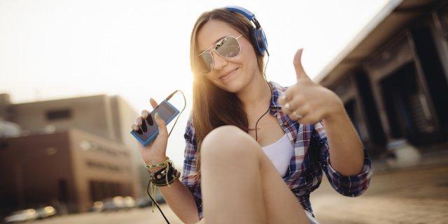 Jedna obična MP3 datoteka može hakovati sve Android uređaje!
