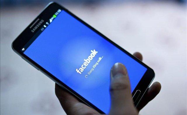 Kako aktivirati dopisivanje u okviru zvanične Facebook aplikacije? Bez Facebook Messenger aplikacije!
