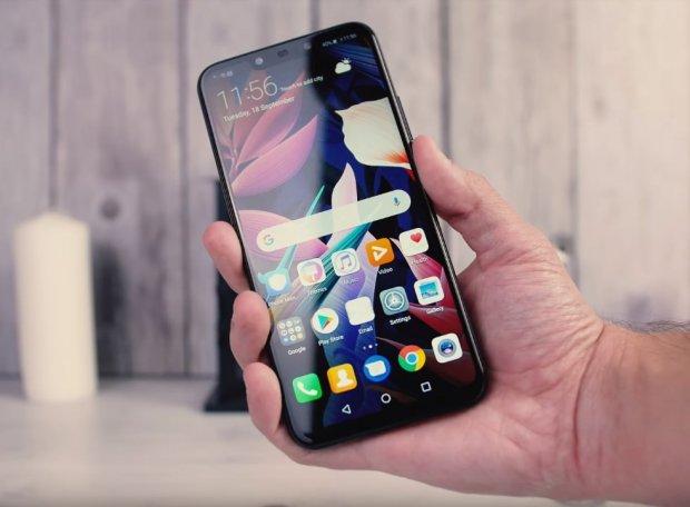 Kako besplatno dekodirati telefone koji su zaključani na mrežu u Srbiji?