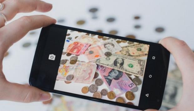 Kako besplatno doći do plaćenih aplikacija za Android!?