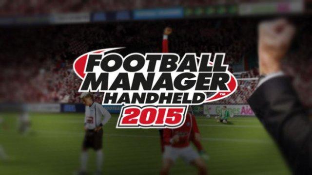 Kako besplatno preuzeti Football Manager 2015 igricu za Android uređaje?