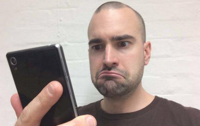 Kako blokirati neželjene pozive i poruke na pametnom telefonu? (VIDEO)