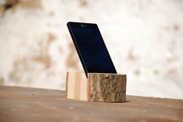 Kako brzo napuniti pametni telefon? [Android, iOS, Windows Phone]