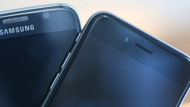 Kako će po performansama Android uređaji uskoro biti bolji od iOS uređaja!?