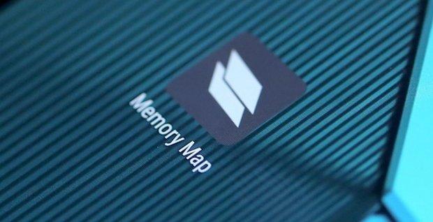 Kako rasteretitt memoriju na MicroSD kartici ili telefonu!?