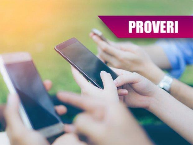 Kako da izaberete najbolji mobilni telefon?