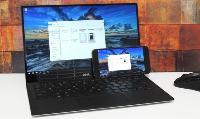 Kako da koristite telefon ili tablet kao drugi monitor za računar?
