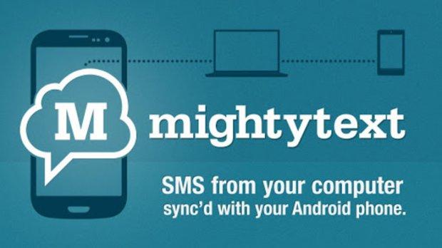 Kako slati SMS poruke sa računara?