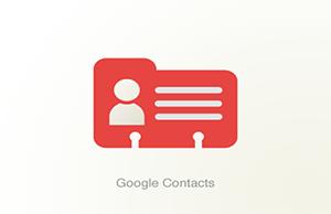 Kako da sve vaše kontakte sačuvate zauvek?