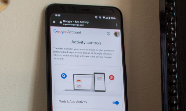 Kako da vidite koje aplikacije mogu da pristupe vašoj lokaciji na Androidu