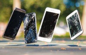 Kako da zaštitite vaš telefon od oštećenja?