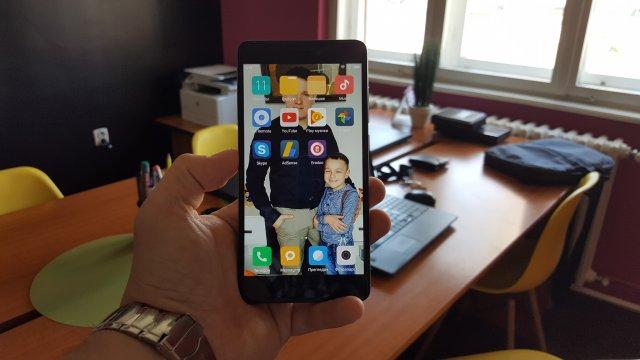 Kako daljinski izbrisati sve sa telefona kada se izgubi ili ga ukradu? (VIDEO)