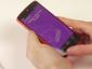 Kako dodati fizički taster na telefon? (VIDEO)
