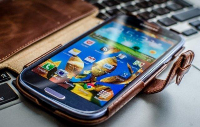 Kako instalirati Android 6.0.1 Marshmallow na Samsung Galaxy S3? [CM13 / GT-I9300]