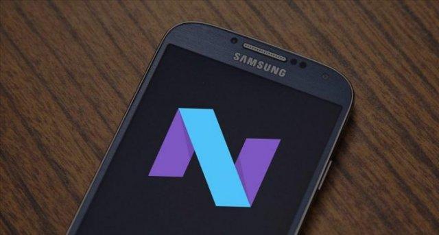 Kako instalirati Android 7.1 Nougat na Samsung Galaxy S4 telefon?
