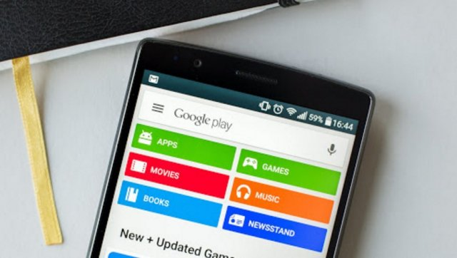 Kako instalirati aplikacije koje nisu kompatabilne sa telefonom?