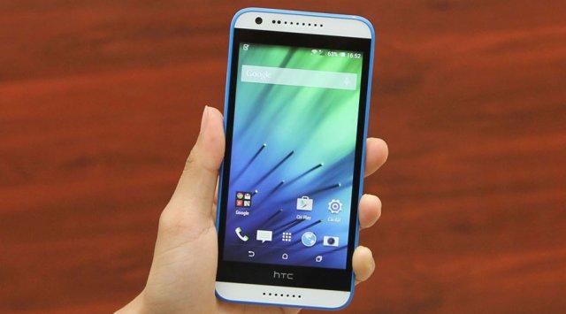 Kako instalirati CWM Recovery na HTC Desire 620g?