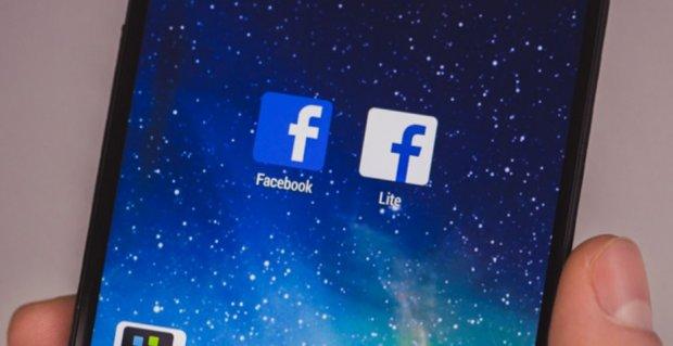 Kako instalirati Facebook Lite aplikaciju?
