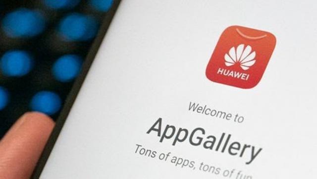 Kako instalirati Huawei AppGallery na bilo koji Android telefon?