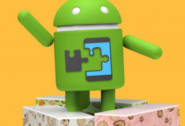 Kako instalirati nezvanični Xposed Installer na Android 7 Nougat?