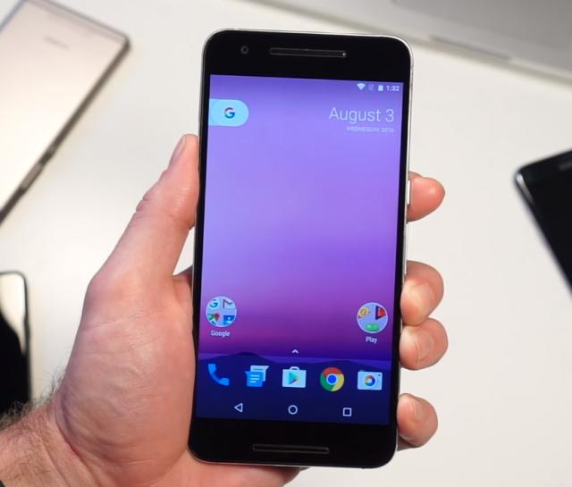 Kako instalirati procureli Nexus Launcher koji Google planira za svoje nove Nexus telefone!