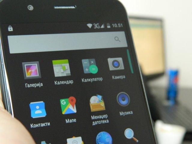 Kako instalirati srpski jezik na Android telefonu? [Bez ROOT-a]