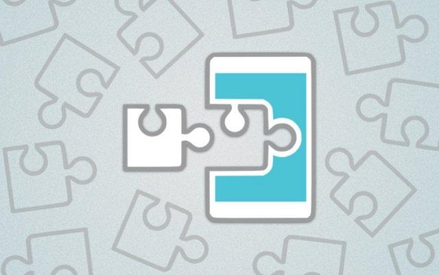 Kako instalirati systemless Xposed Installer koristeći Magisk?