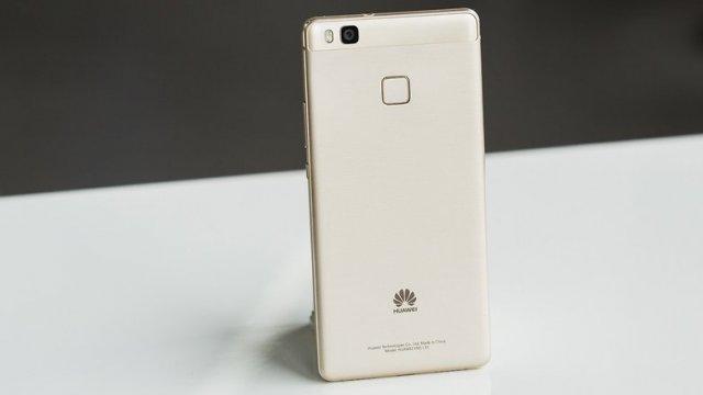 Kako instalirati TWRP recovery i root-ovati Huawei P9 Lite?