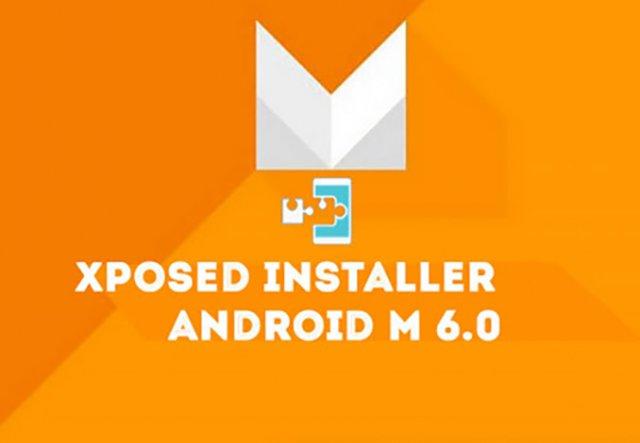 Kako instalirati Xposed Installer na Android 6 Marshmallow uređajima!? (Android 5.1+, Samsung TouchWiz ROM)