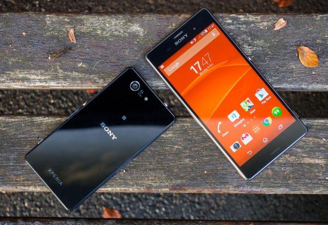 Kako instalirati zvanični Android 6 Marshmallow na Sony Xperia Z2, Z3 i Z3 Compact telefone?