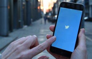 Kako ugasiti automatsko puštanje videa na Facebook ili Twitter aplikaciji!?
