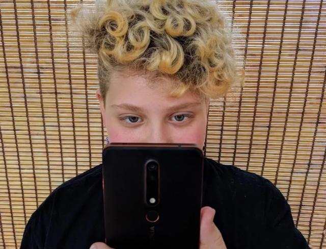 Koji telefoni su najbolji za decu?