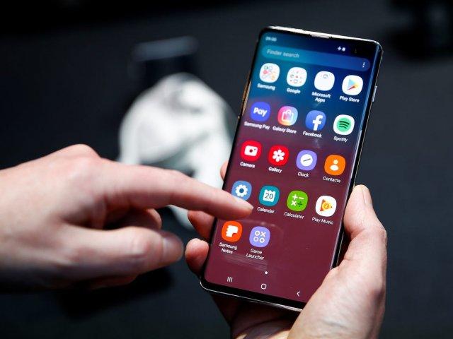 Kako izbrisati sistemske aplikacije na telefonu?