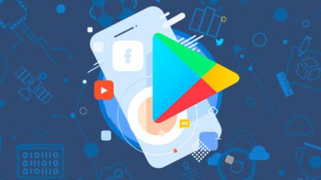 Kako izbrisati više aplikacija odjednom preko Google Play prodavnice?