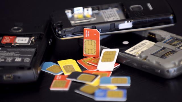 Kako klonirati SIM karticu i koristiti jedan isti broj na dva različita telefona!?