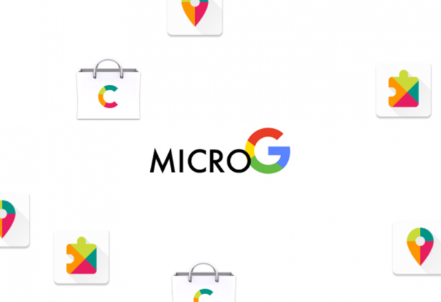 Kako koristiti Android telefon bez Google aplikacija?