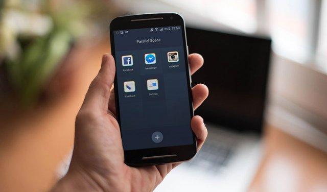Kako koristiti dva WhatsApp ili Viber naloga na jednom telefonu?