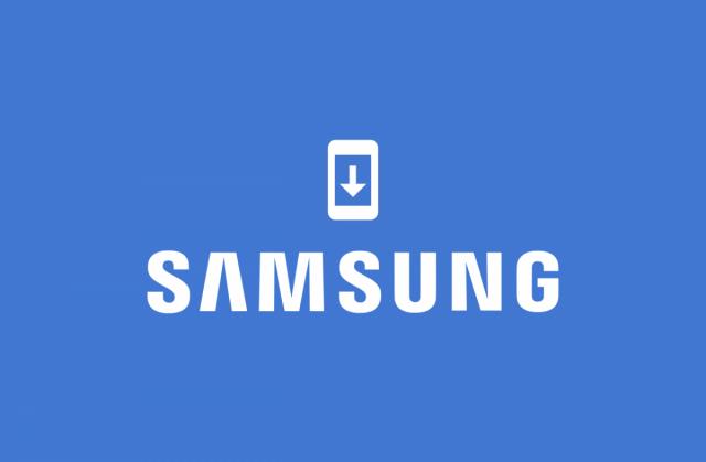 Kako koristiti Samloader za ažuriranje Samsung Galaxy uređaja!