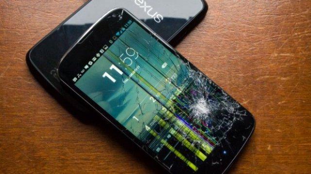 Kako koristiti telefon sa polomljenim ekranom? [AirDroid] (VIDEO)