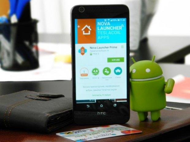 Kako kupiti aplikacije ili igrice putem Google Play prodavnice?