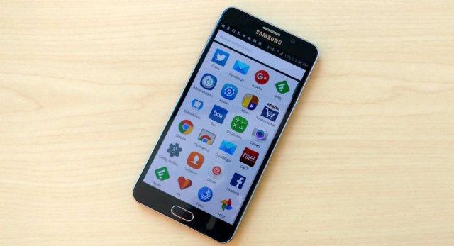Kako lako doći do Android 6 Marshmallow glavnih funkcija!?