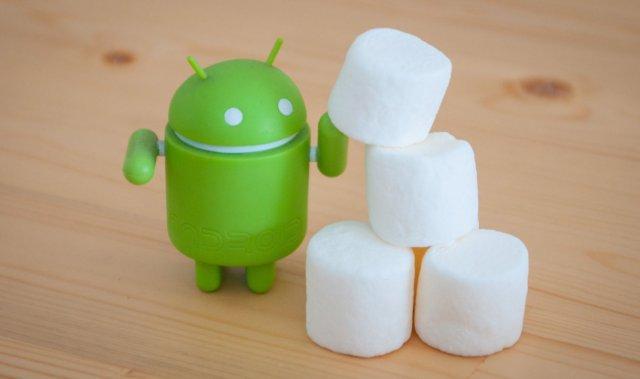 Kako nadograditi Lenovo A5000 na Android 6 Marshmallow? [8 CustomROM za Lenovo A5000]